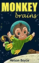Best bedtime story book Reviews