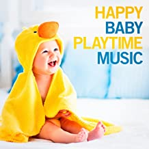 Happy Playtime Baby Music