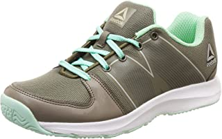 Reebok Women's Cool Traction Xtreme Lp Running Shoes