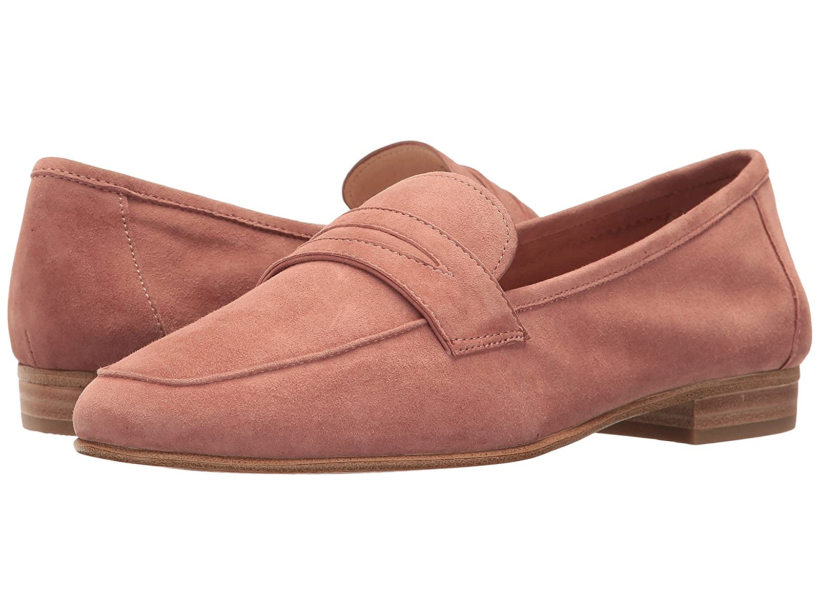 Vince Camuto ElroyCheap and distinctive eye-catching shoes