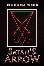 Satan's Arrow