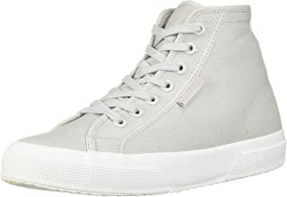 Women's 2795 COTW Sneaker