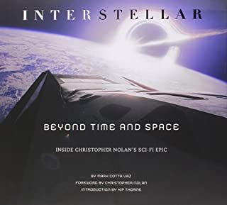 Best interstellar production company Reviews