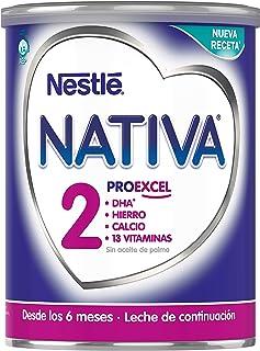 Amazon.es: Nestle