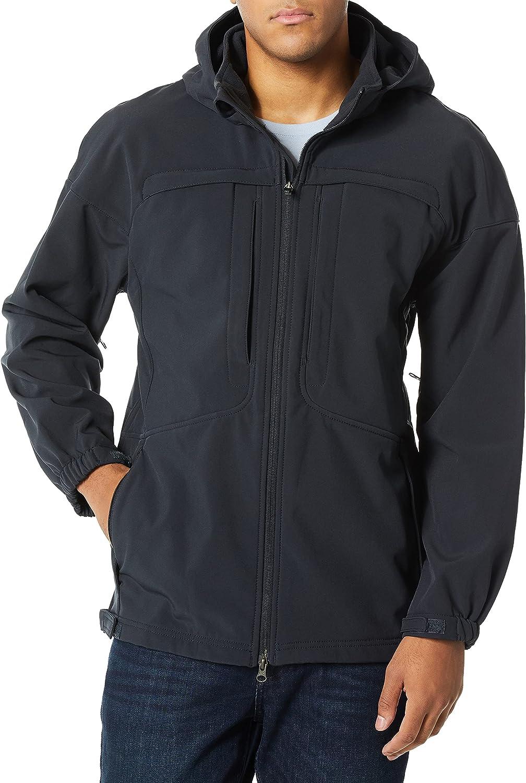 Propper Men's BA Softshell Duty New Shipping Free Shipping Max 75% OFF 2.0 Jacket