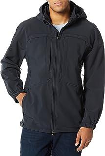 Propper Men's Ba Softshell Duty Jacket 2.0