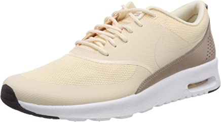 separation shoes b6776 c4d32 NIKE Women s Air Max Thea Low-Top Sneakers