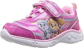 Paw Patrol Sneaker (Toddler/Little Kid)