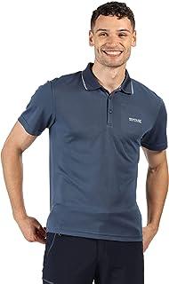 Regatta Men's Maverik V T-Shirts/Polos/Vests
