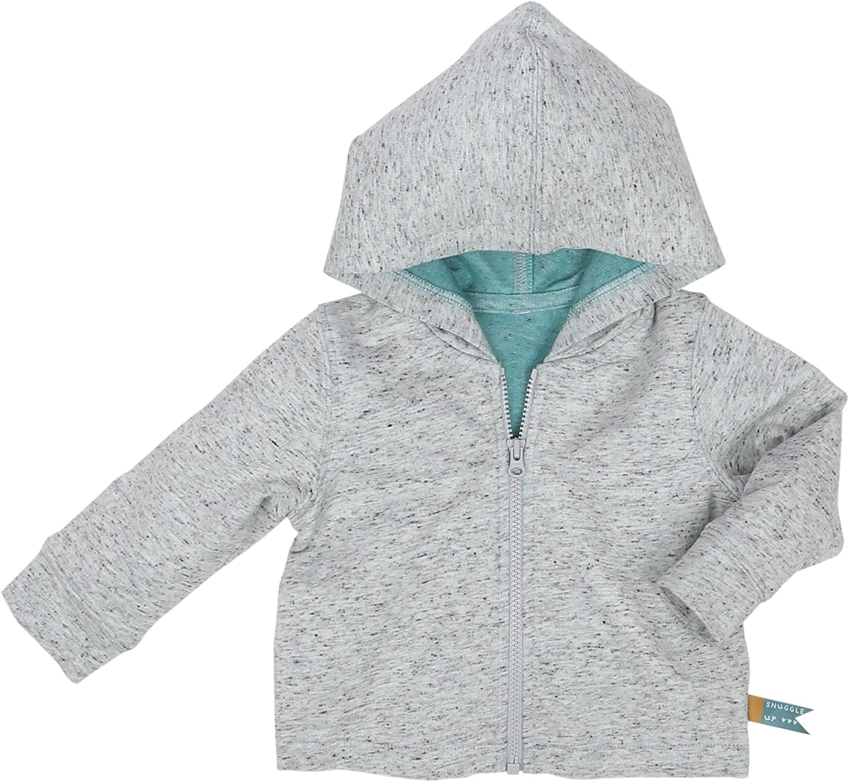 Robeez Baby Knit Jacket