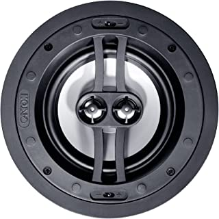 Canton InCeiling 865 DT 扬声器 - 白色