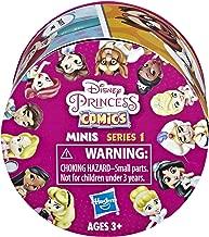 Best disney princess 1 comic Reviews