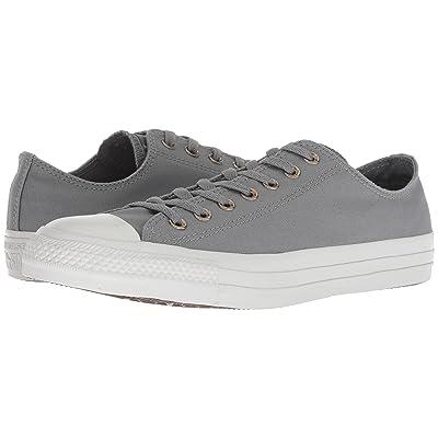 Converse Chuck Taylor All Star Botanical Neutrals Ox (Mason/Mason/Mason) Lace up casual Shoes