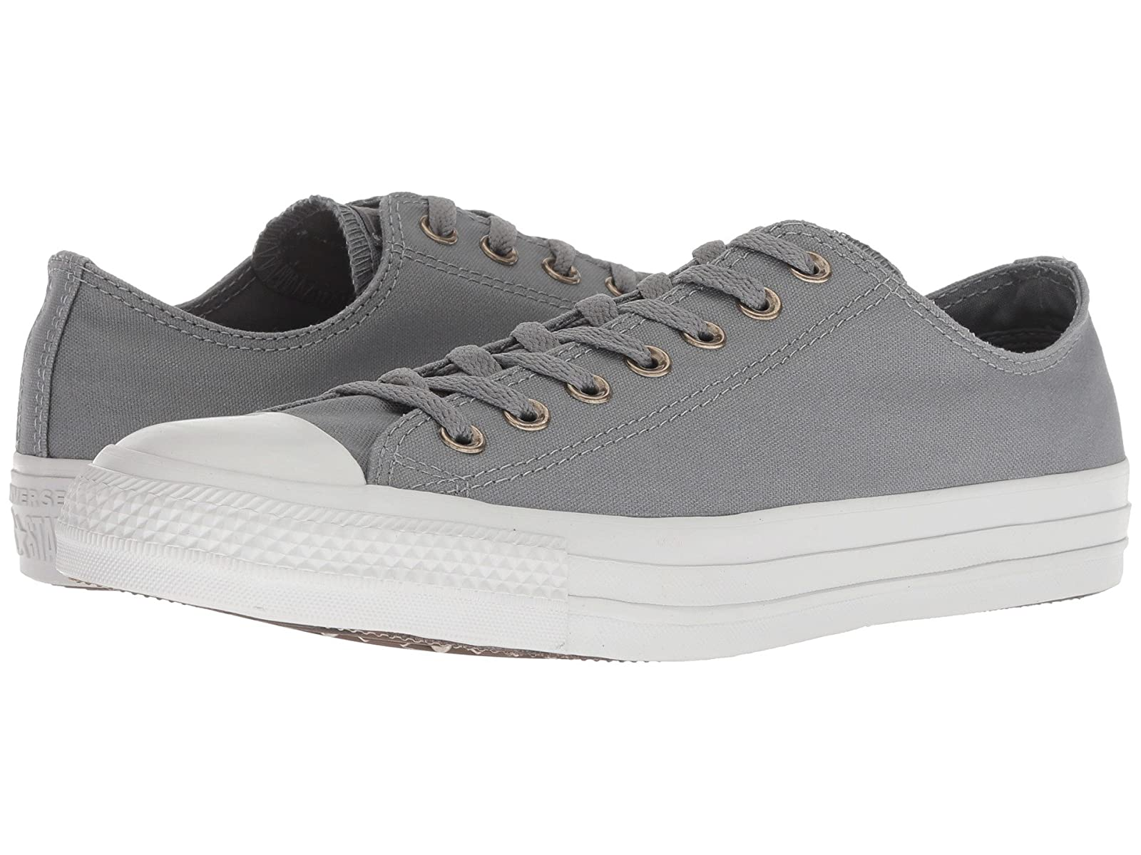 Converse Chuck Taylor All Star - Botanical Neutrals OxAtmospheric grades have affordable shoes