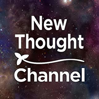 New Thought Channel