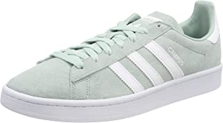 adidas campus femme moutarde