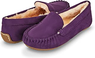 indian moccasins womens
