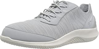 Dr. Scholl's Womens F6519M2 Fly