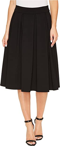 Susana Monaco Georgia Skirt