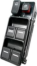 SWITCHDOCTOR Window Master Switch for 2005-2010 Honda Odyssey