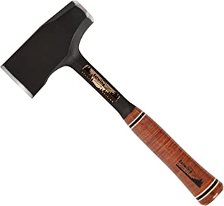 Estwing Special Edition Fireside Friend Axe - 14