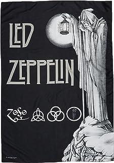 Led Zeppelin Stairway Flag