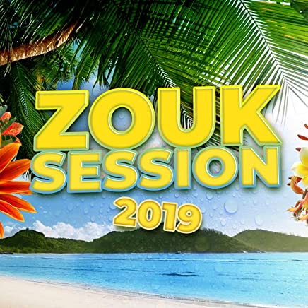 Various Artists - Zouk session 2019.rar 816r5oWOzIL._AC_UL436_