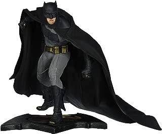 Best batman dawn of justice statue Reviews