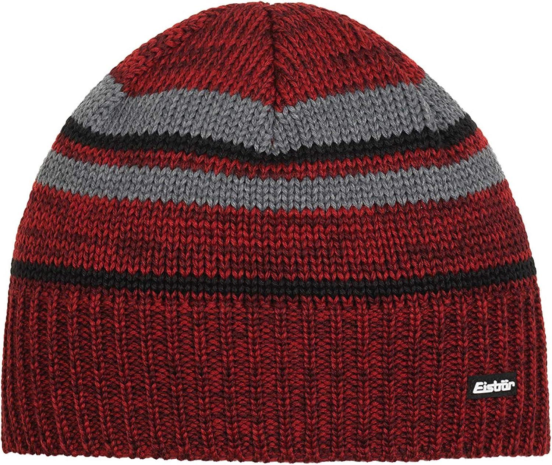 Now free shipping Eisbär Men's shipfree Luan hat