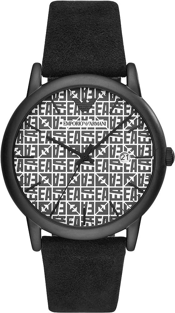 Emporio armani orologio AR11274