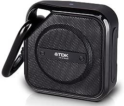 Best trek tdk speaker Reviews