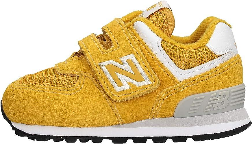 New Balance IV574EF Sneakers Bambino