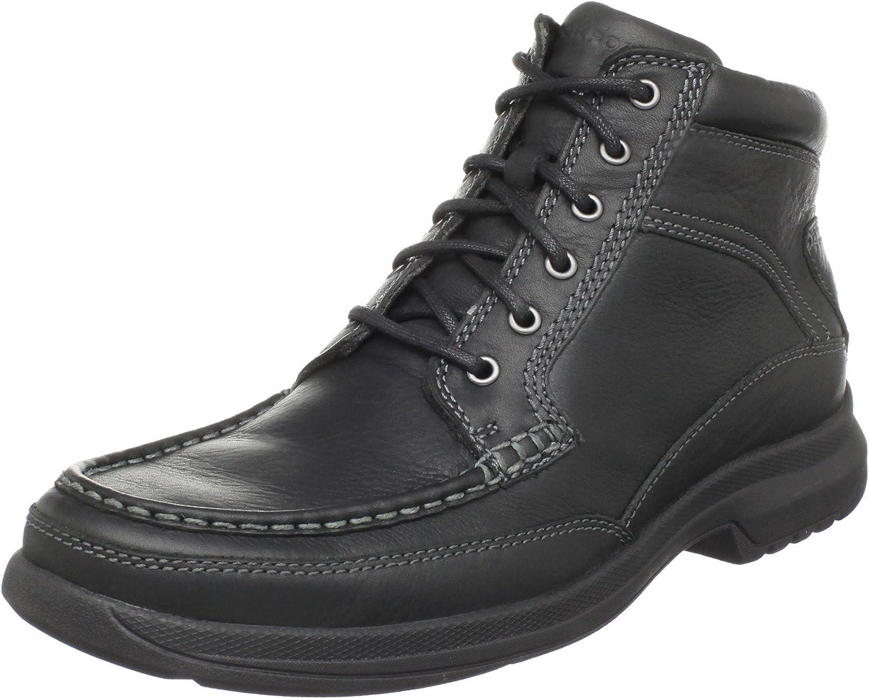 Rockport Mens Ankle Boots K53198