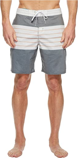 Billabong - Stringer LT Boardshorts
