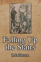 Best falling up the stairs Reviews