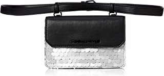 Best kendall and kylie belt bag Reviews