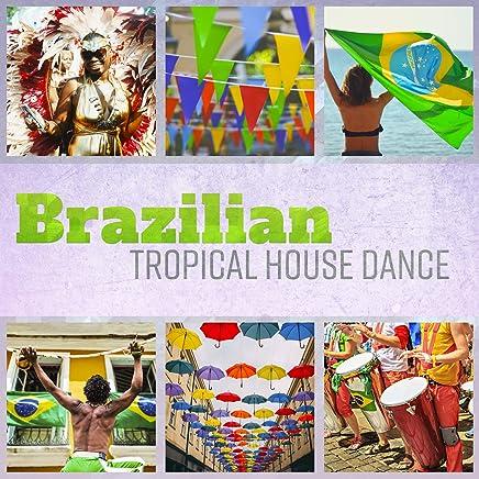 Amazon com: Brazil Trap Mix 2018 | Brazilian Music Mix 2018