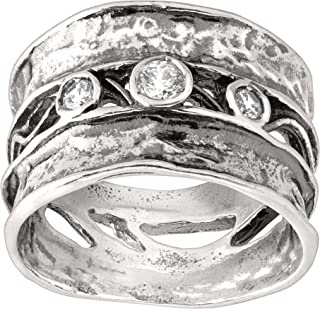 Best silpada constellation ring Reviews