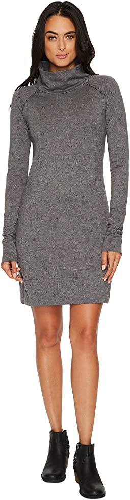 Aurora Long Sleeve Dress