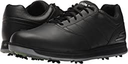 SKECHERS Performance - GO GOLF - Pro V.3