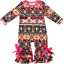 baby boutique rompers