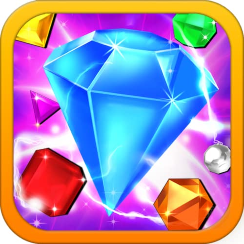 Best free diamond dash app for android review 2021