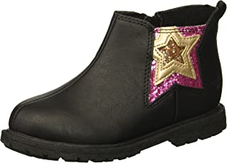 Kids' Ophelia Ankle Boot