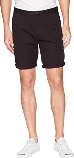 Scotch & Soda - Classic Chino Shorts