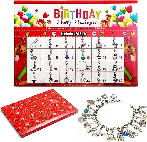 perfecto Zhuofu Happy Birthday Decorations Regalos para para para Niños  punto de venta barato