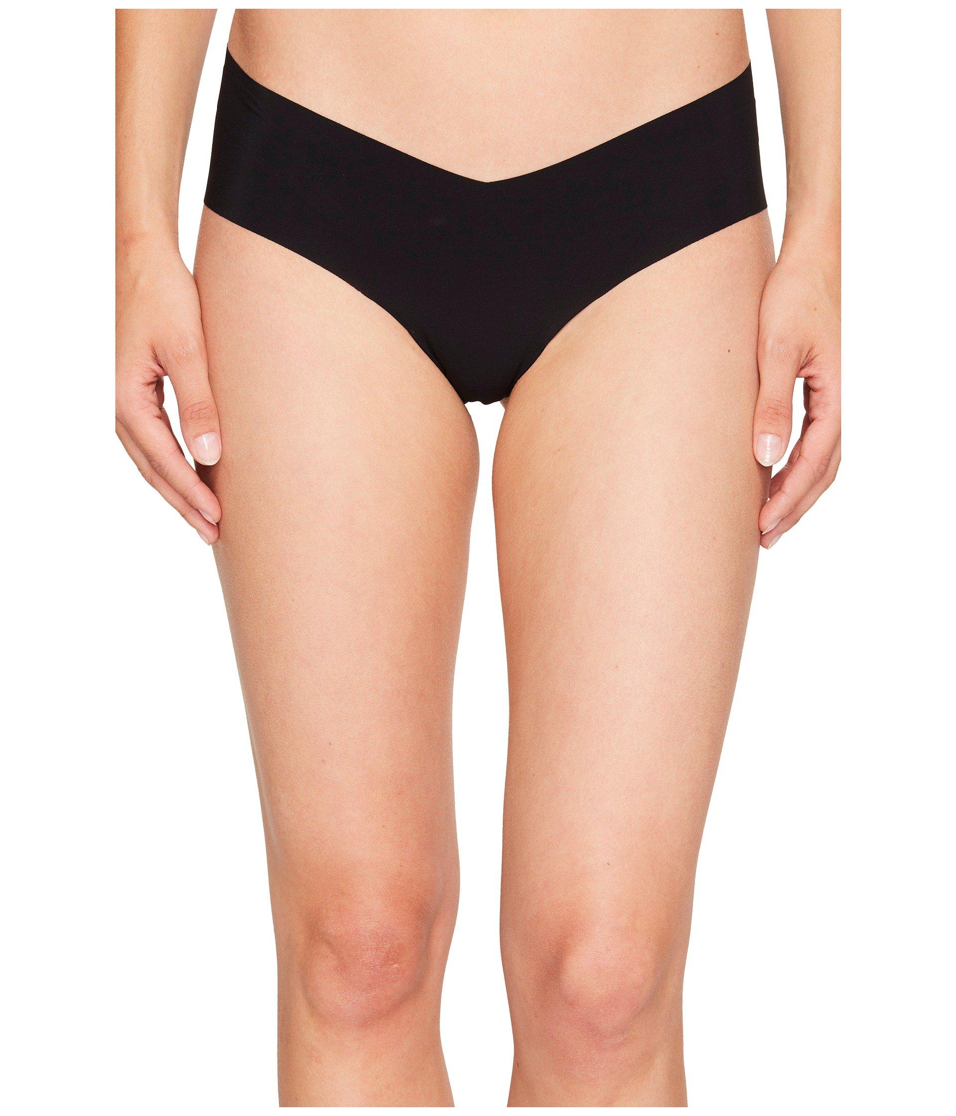 5840ffdc4 Women s Boy Shorts Commando Underwear   Intimates + FREE SHIPPING