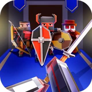 Amazon.es: Amazing 3D Games - Juegos: Apps y Juegos