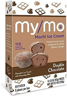 Best chocolate mochi ice cream Reviews