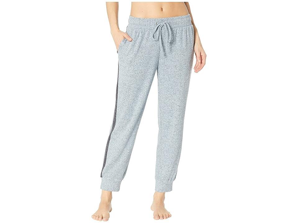 Splendid Pajama Jogger (Skyway) Women
