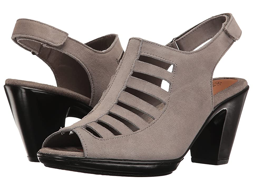 EuroSoft Vesta (Grey) Women